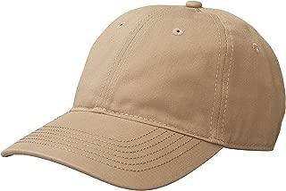 epic caps
