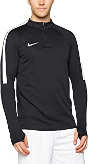 Nike Men's Drill Football Top