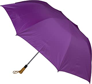 429be033853e Amazon.com: Purple - Umbrellas / On-Course Accessories: Sports ...