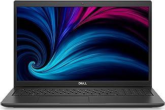 "2021 Newest Dell Latitude 3520 15.6"" FHD Business Laptop Computer, 11th Gen Intel Quad-Core..."