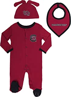 south carolina baby clothes