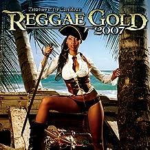 10 Mejor Reggae Gold 2007 de 2020 – Mejor valorados y revisados
