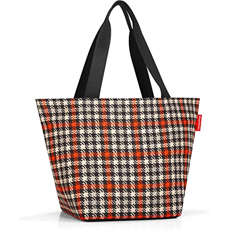 Reisenthel Unisex-Erwachsene M Einkaufstasche