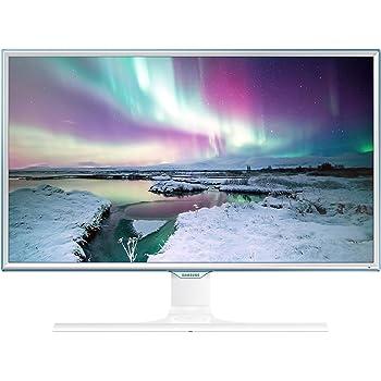 Samsung S24E370DL LED Display 59,9 cm (23.6