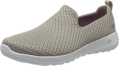 حذاء رياضي جو ووك جوي من سكيتشرز للنساء