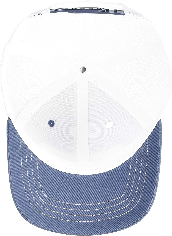 Columbia Kids Snap Back Hat
