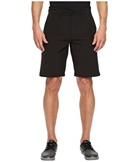 Beck Shorts