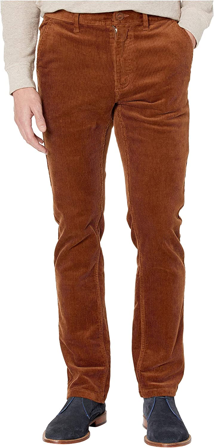 Brixton Reserve Chino LTD New products, world's highest quality popular! Pants Japan Maker New