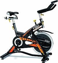 Amazon.es: bicicleta spinning segunda mano