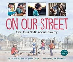 Best children's book on homelessness Reviews