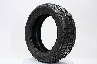 Bridgestone Turanza EL400 RFT Radial Tire - 225/60R17 98T
