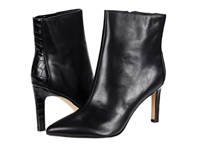 Nine West Marbel (Black) Women