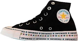 حذاء تشاك تايلور النسائي عالي الجودة من كونفرس