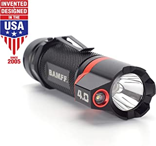 Best b.a.m.f.f. flashlight Reviews