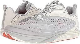 Altra Footwear Torin 3.5