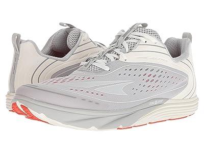 Altra Footwear Torin 3.5 (Gray) Men