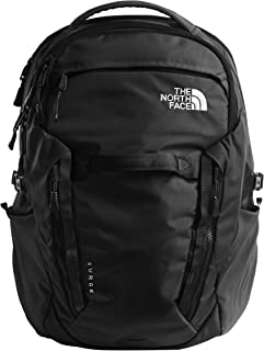 The North Face Surge, TNF Black, OS
