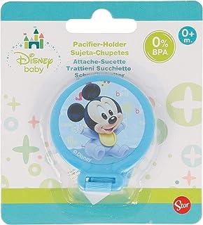 Amazon.es: Mickey Mouse - Envío gratis: Salud y cuidado personal