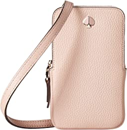Polly Phone Crossbody for iPhone