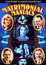 Matrimonial Maniacs: Meddling Women 1924 A Bedroom Scandal 1921 Her Great Mistake 1917 A Safe Investment 1915 Silent