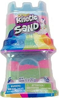 Best kinetic rainbow sand Reviews