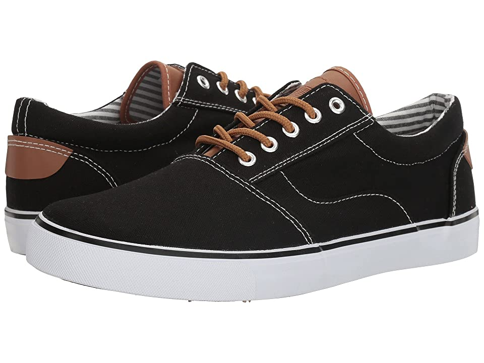 UNIONBAY Oak Harbor (Black) Men
