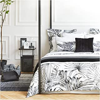 Best sonoma duvet cover Reviews