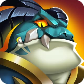 Best dragon soul game app Reviews