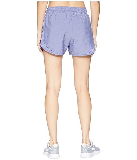 Nike Dry Tempo Short Purple Slate/Purple Slate/Wolf Grey Sale Ebay yTZf1