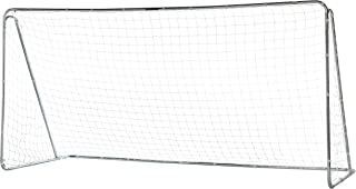 Franklin Sports Competition Soccer Goal – Soccer Net –...