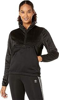 Adidas Women's Team Issue Jacket