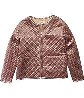 Kendall North Star Jacket (Toddler/Little Kids/Big Kids)
