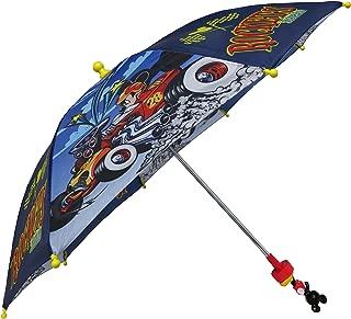 Disney Mickey Mouse Umbrella - 3D handle