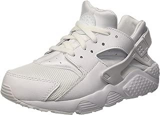 Huarache Little Kids Running Shoes