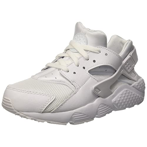 df9c9b5bd4de Nike Huarache Little Kids Running Shoes