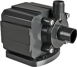 Pondmaster Magnetic Drive Pump 7, Black, (700 gph)