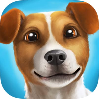 DogHotel free - My boarding kennel for dogs