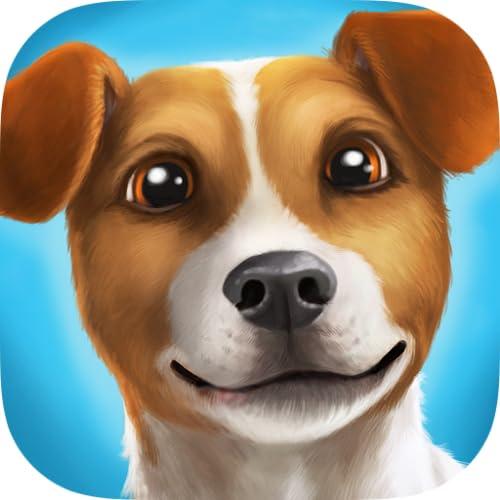 The Pug Life Store Complaints