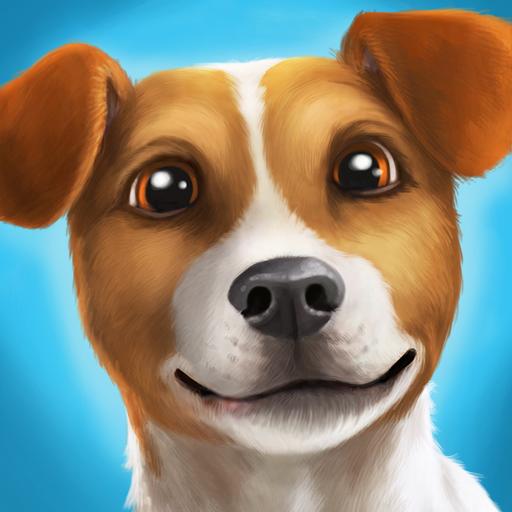 DogHotel - La mia pensione per cani