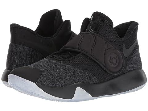 581760bc8c6f Nike KD Trey 5 VI at Zappos.com
