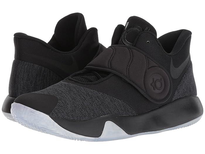 half off cc4ae 3e6c1 Nike KD Trey 5 VI