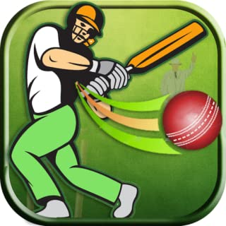 Best cricket mania game Reviews