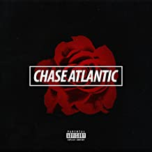 Drugs & Money (New Mix) [Explicit]