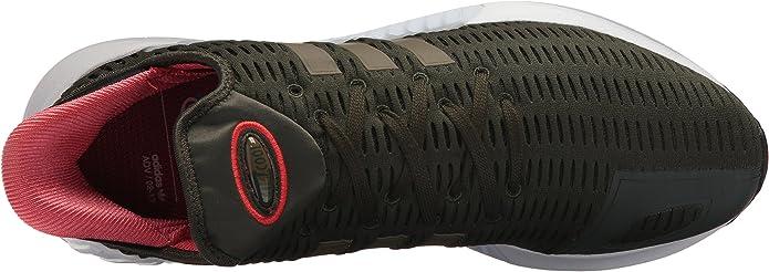Amazon.com | adidas Climacool 02/17 (8) | Shoes