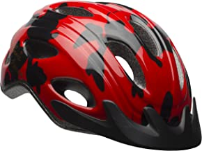 Bell Disney Minnie Mouse Bike Helmets for Children, Toddlers and Women