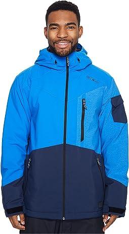 O'Neill - Cue Jacket