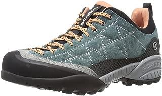 Women's Zen PRO WMN Hiking Shoe-W