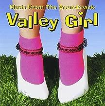 Best valley girl ventures Reviews