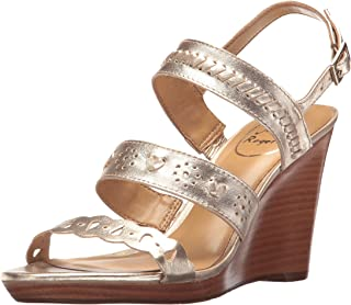 Women's Arden Wedge Sandal