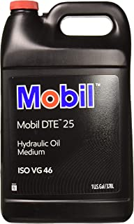 Mobil 100814 Automotive Accessories